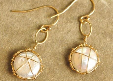 carolinepate_jewelry1