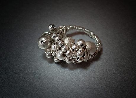 gliddon_jewelry3