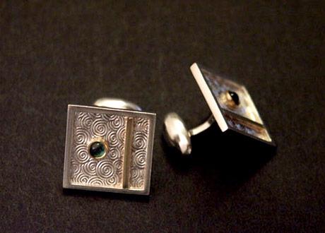 abkrumholz_jewelry3