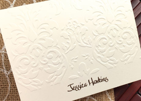 embossed-graphics2