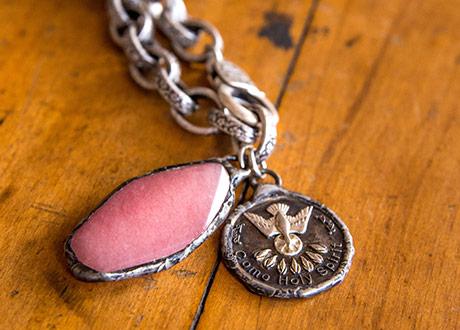 lizzerg_jewelry2