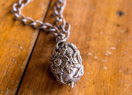 lizzerg_jewelry3