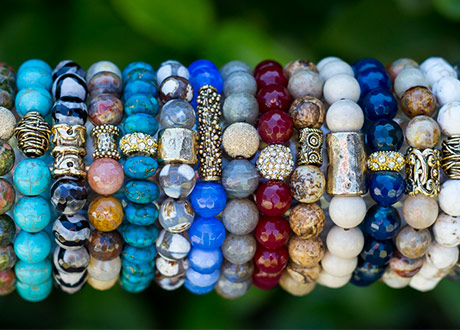 swara_jewelry1
