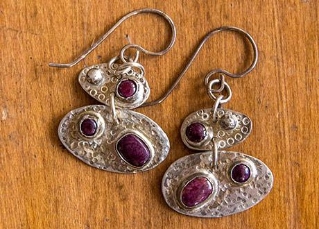 tanamcclean_jewelry1
