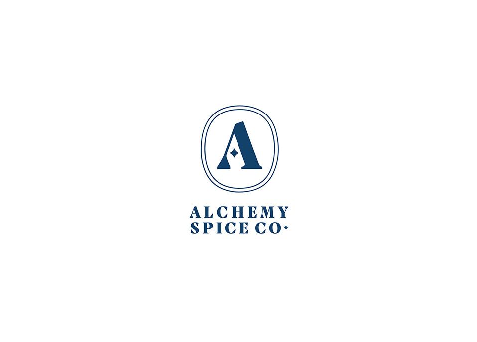 alchemy-logo-0000
