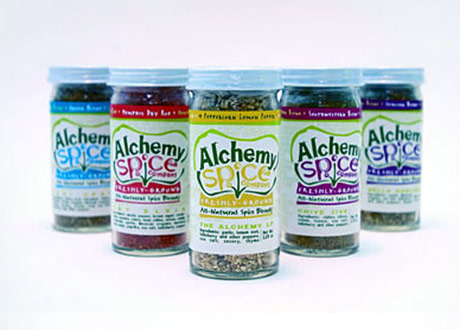 alchemy-spice-01