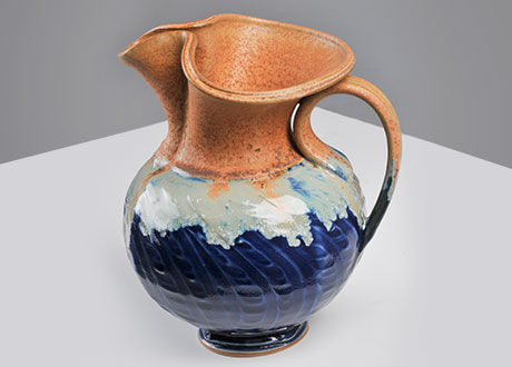 allan-ditton-pottery-ed-01