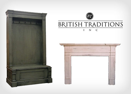british-traditions1
