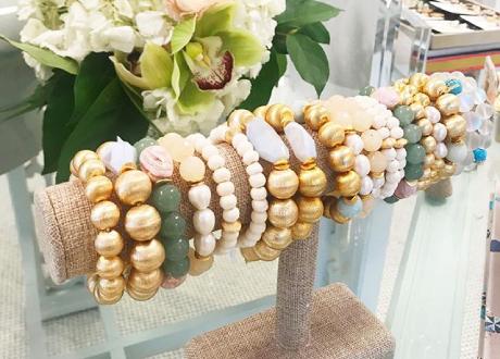 hazen-jewelry-1