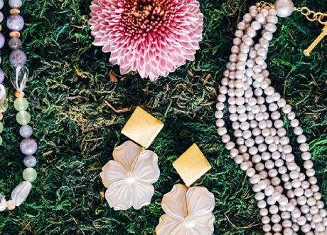 hazen-jewelry-3