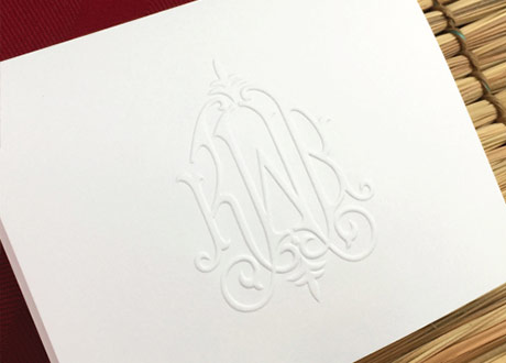 embossed-graphics1