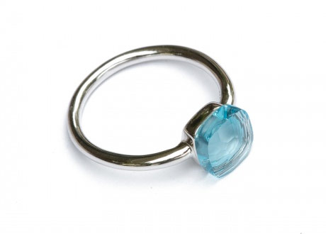 linzi-wann_jewelry1
