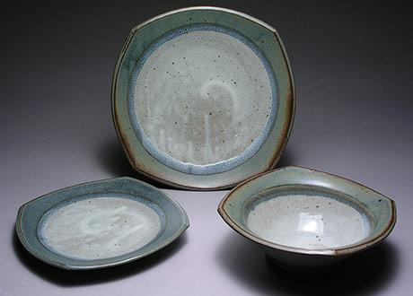 minkler-pottery-01