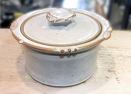 anthony-stoneware1