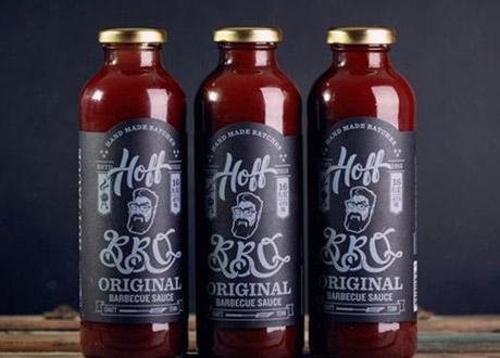 hoff-hot-3